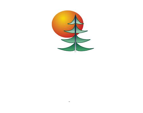 Huntingdon County Chamber of Commerce Logo