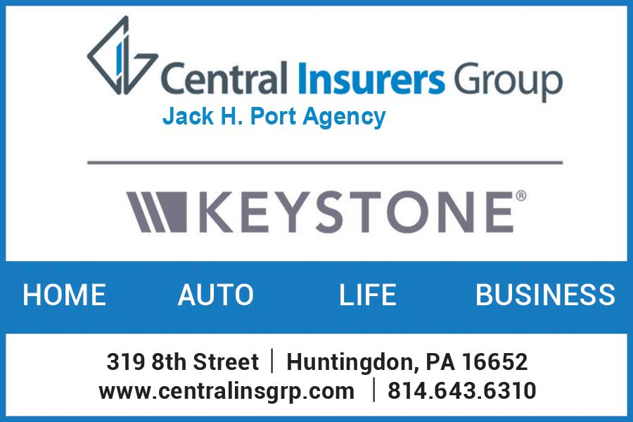 """<center>Central Insurers Group 