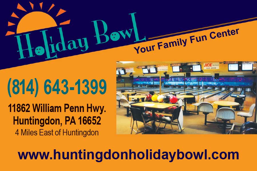 """<center>Holiday Bowl 